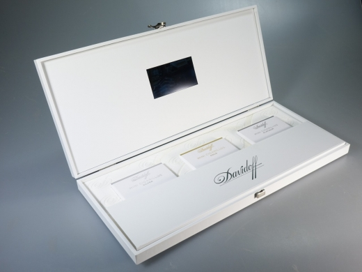 Custom Made Boxes and Packaging