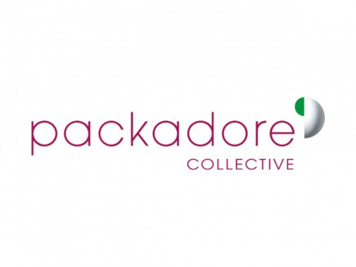 Packadore Collective Launch at Dutch Design Week 2020